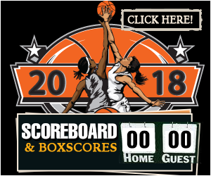 Classic in the Country Scoreboard