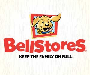 Bell Stores Inc