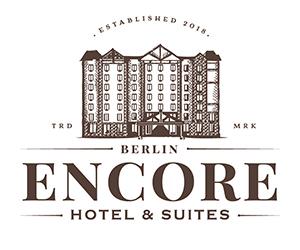 Berlin Encore Hotel