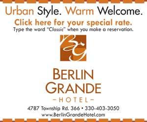 Berlin Grande Hotel