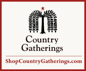 Country Gatherings