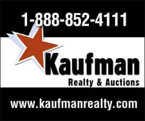 Kaufman Realty