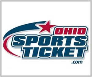OhioSportstTcket.com