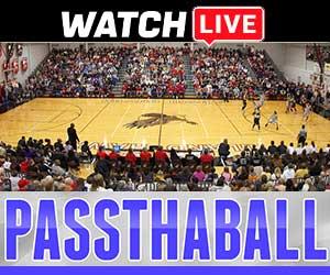 PTB Watch Live