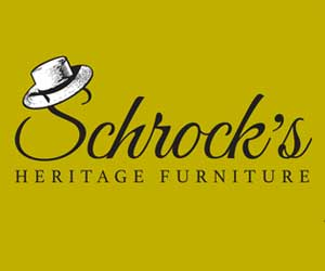Schrocks Heritage Furniture
