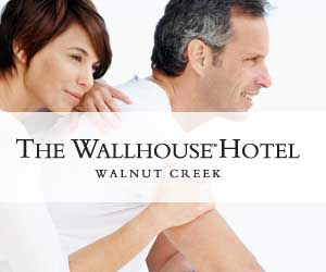 The Wallhouse Hotel