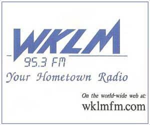 WKLM Radio