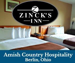 Zincks Inn